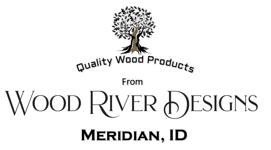 Wood River Designs